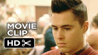 Pride Movie CLIP - Victory To the Miners (2014) - Imelda Staunton Historical Comedy HD