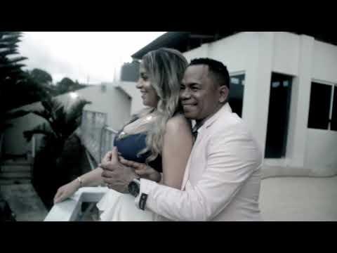 Joe Veras – Amor Virtual (Video Oficial) (Bachata)