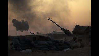 أخبار عربية - داعش يستميت لإعادة احتلال قرى في محافظة إدلب شمال سوريا