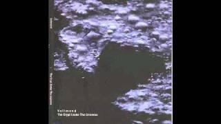 Vollmond - Aeons of Enlightening Darkness