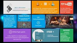 видео Релиз файлового менеджера Thunar 1.8.0, развиваемого проектом Xfce