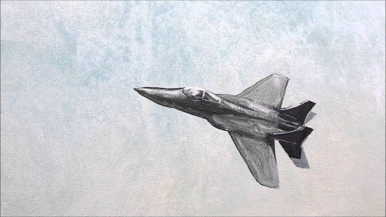 Erfreut Flugzeug Malen Einfach Galerie - Druckbare Malvorlagen ...