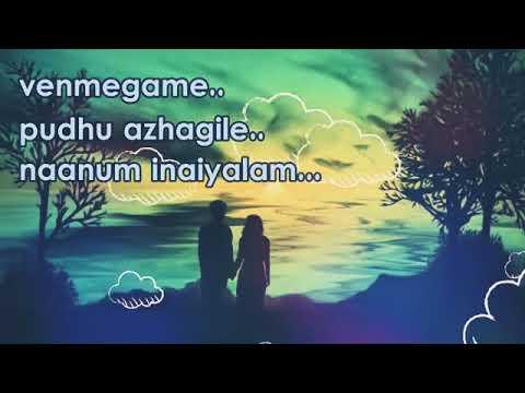 uravugal_thodarkathai_hd_whatsapp_status_30_sec_hd_old-song