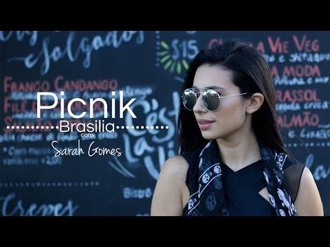 Picnik Brasília   #CoolPlacesCoolFaces 1   Sarah Gomes