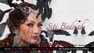 Download Mp3 Single Nasib Orang Miskin By Siti Badriah