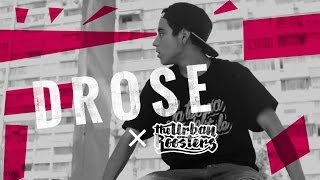 DROSE-Freestyle-con-The-Urban-Roosters-79