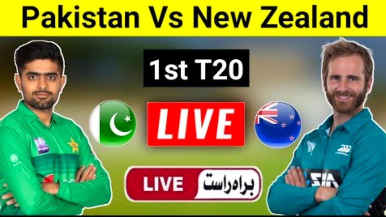 Zealand match ptv aus vs new live sports PTV Sports