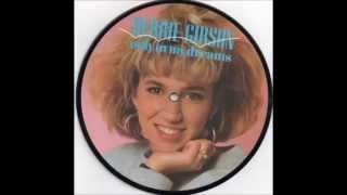 Debbie Gibson - Only In My Dreams (Remix)