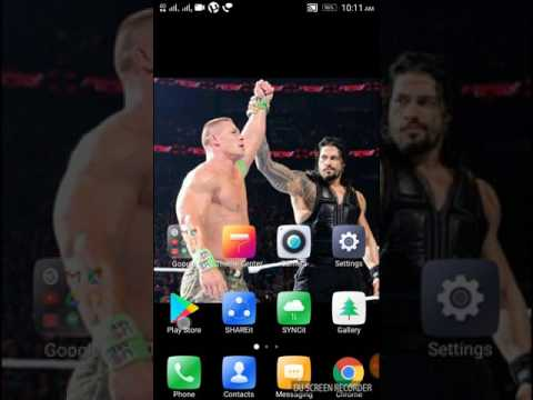 How to download Wwe 2k14 100% real no fake