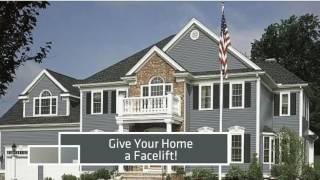 Roofing Milwaukee,  WI - Vesel Contractors - 262-412-0440
