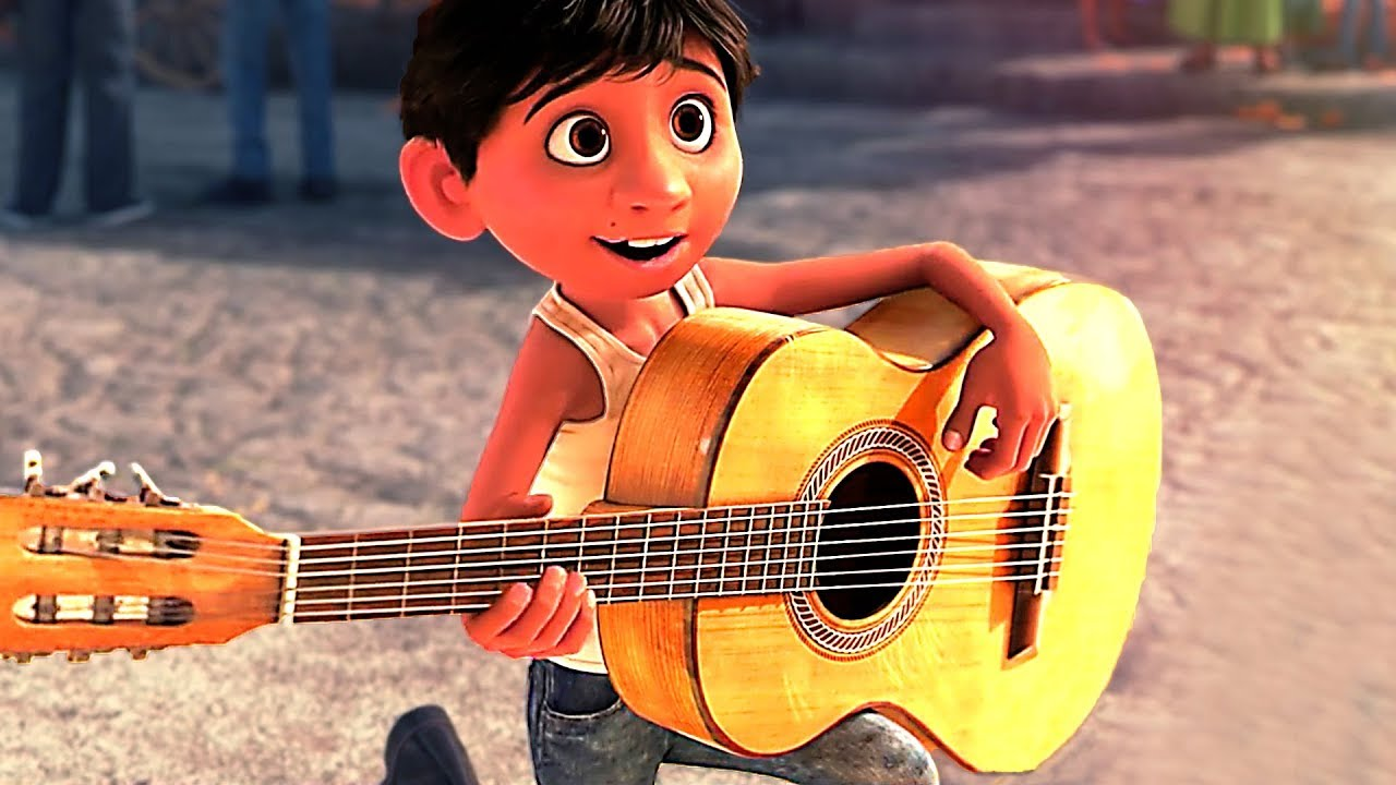 This is an image of Soft Coco Movie Images