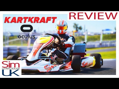 kart racing pro full crack