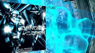 Dancing In The Dark(Push Records).mov