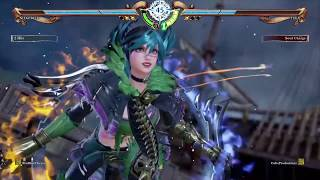 Download Video/Audio Search for Soul Calibur VI tira