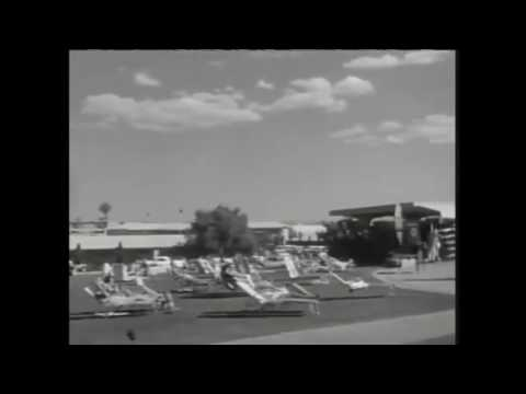 Guns Girls And Gangsters 1959 Public Domain Film Preview