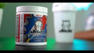 JuJu Energy | Sponsor