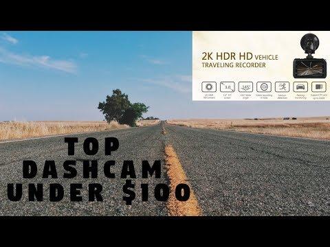 Z-Edge Z3 Dash Cam Review: Price To Performance Sweet Spot