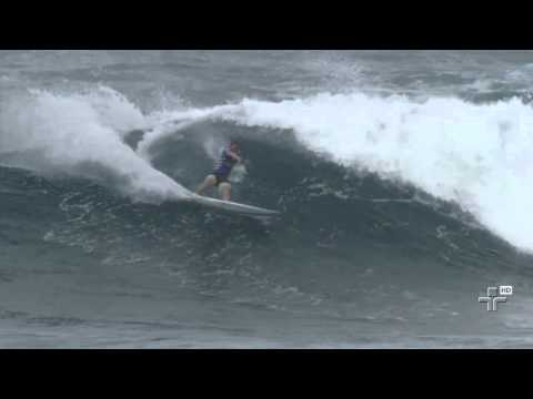 Gabriel Medina Está A Quatro Dias Da Caminhada Rumo Ao Título Inédito Do Surfe Mundial - 04/