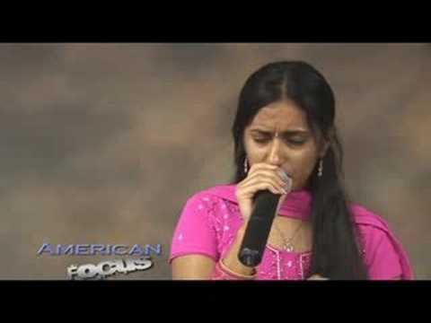 swarna mukile malayalam song