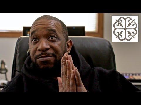 KOOL G RAP ✘ MONTREALITY ➥ Interview 2014