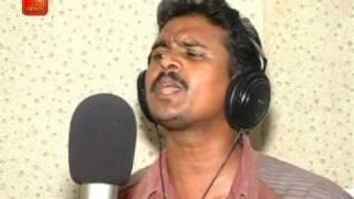 Telugu Desam Yuvagarjan. Dr.N.G.R