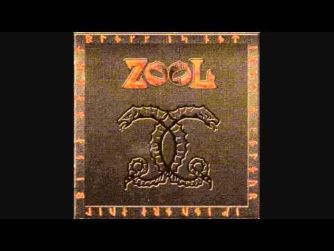 Zool - Burning