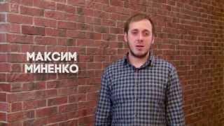 видео Лечение наркомании в наркологическом реабилитационном центре в Новокузнецке