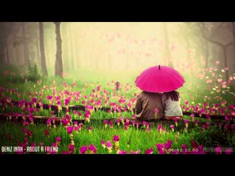 2 Hours of Relaxing Romantic Music Mix