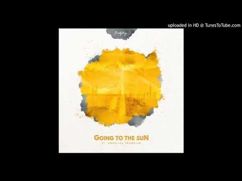 asher-postman---going-to-the-sun-(grounder-remix)