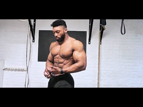 Grow Your BICEPS & TRICEPS With Just 2 Gym Equipment | Full Workout Explained | My Top Tips