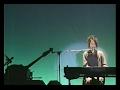 『ライブ☆メドレー』:EPO    1992  /  Tour  Live