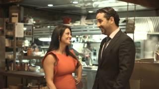 Ta Marija Restaurant - Malta Tv