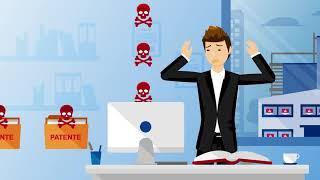 Prämierte VdS-Leitfäden zu Informationssicherheit + DSGVO: Vorteile durch Synergien