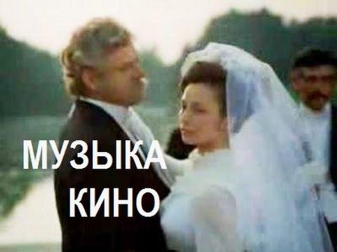 ПЕСНИ из КИНОФИЛЬМОВКоллекция Сергея Гренке
