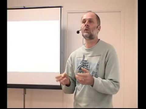 E-learning Plongeur Niveau 4 - La flottabilité