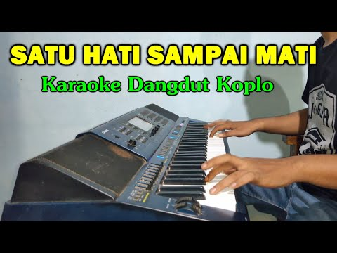 satu-hati-sampai-mati-karaoke-koplo-duet-tanpa-vokal---casio-mzx500
