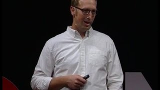 Finding Clarity in Your Calling | Robbie Osenga | TEDxNormal