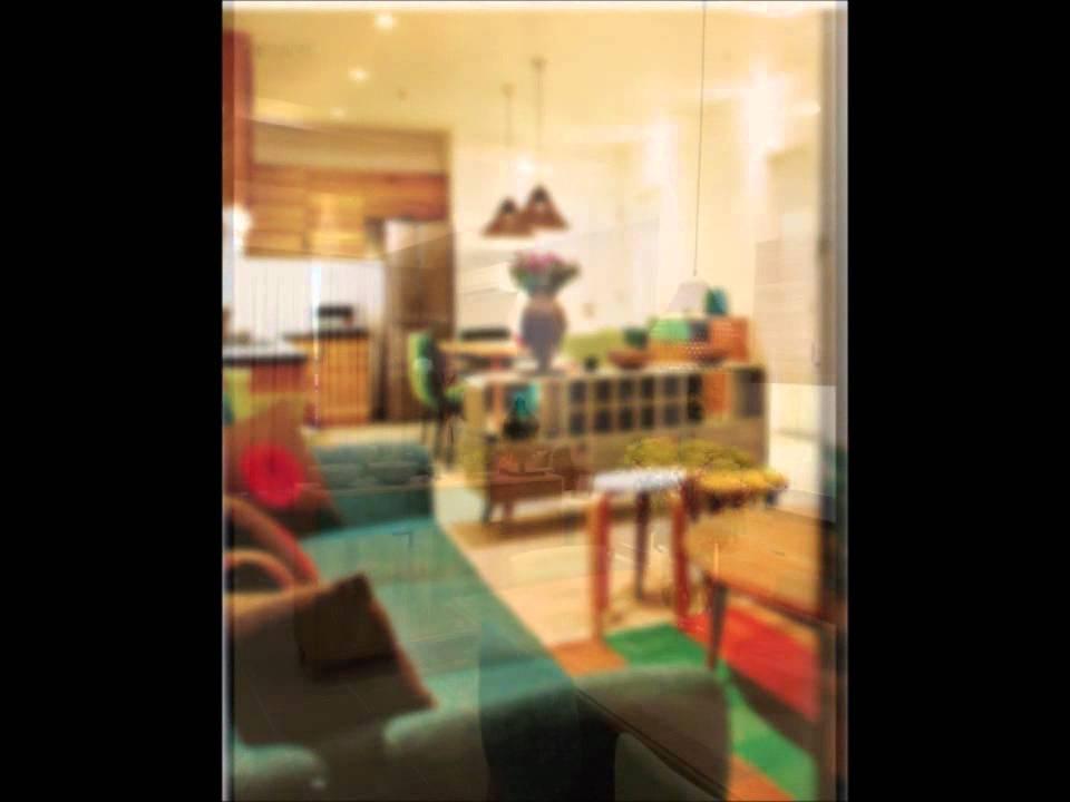 Cho thuê căn hộ cao cấp chung cư HORIZON,Quận 1