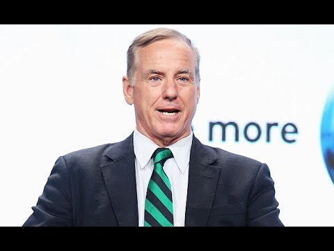 Howard Dean Hates The