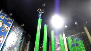 Video Clip 'n Climb and the Stairway to Heaven download MP3, 3GP, MP4, WEBM, AVI, FLV April 2018