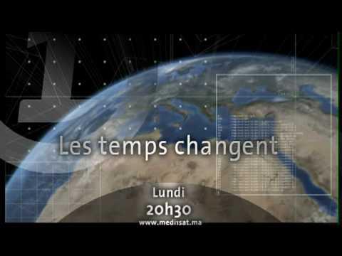 Docu-fiction : Les temps changent