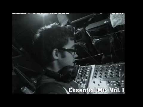 [Deep/Tech House Sessions] Vol. 1 2011 [HD]