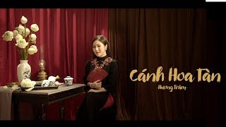 Hng Trm - Cnh Hoa Tn M Chng OST Official MV