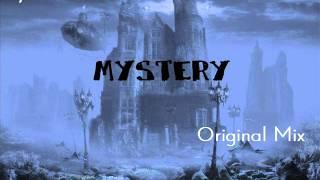 Скачать Dj Alex Rose Mystery Original Mix