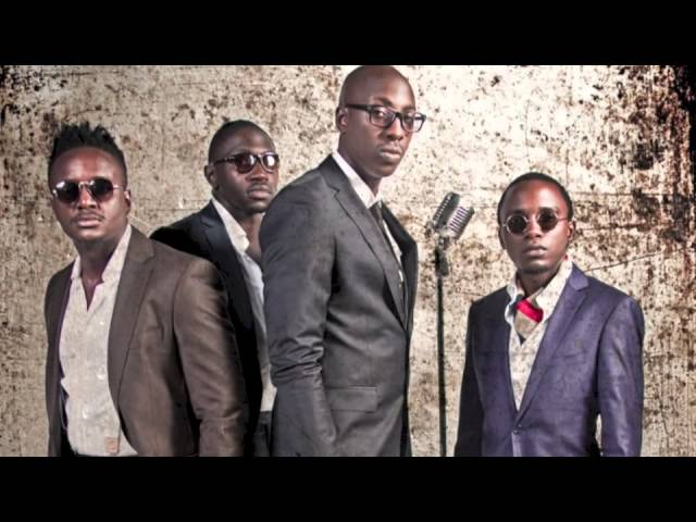 sauti-sol-still-the-one-new-2013-kenyan-east-african-music