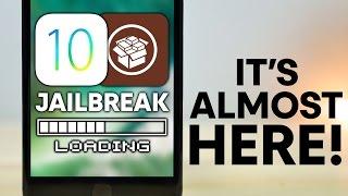 iOS 10 Jailbreak Exploits Released! How To Prepare for Jailbreak
