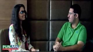 Rishita Monga's Candid Interview | Mann Ja & Jaan Laggeya Songs