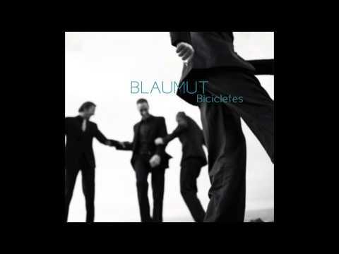 BLAUMUT - El Turista (Tot el contingut audiovisual)