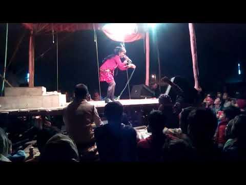Soniya dance (Chaitanya pur) Joy guru opera