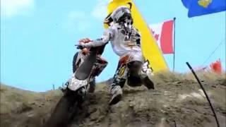 Xtinction 2011 teaser